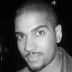 Ahmed Salim (Content Author)
