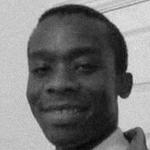 Albert Mkony (Content Author)