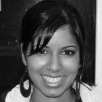 Aliya Mamodaly (Research Consultant)