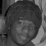 Bahati Mabala (Content Author)
