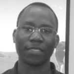 Bihemo Kimasa (Content Author)