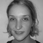 Clare Coultas (Content Author)