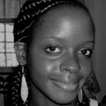 Glory Minja (Content Author)