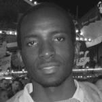 George Rugarabamu (Content Author)