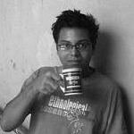 Nafis Hasan (Social Media Consultant)