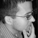 Nicholas Stacey (Content Author)