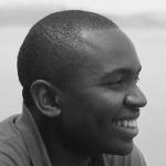 Steven Lwendo (Content Author)