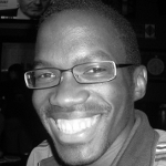 Steven Nyabero (Content Editor and Author)