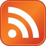 Wavuti Blog (Partner)