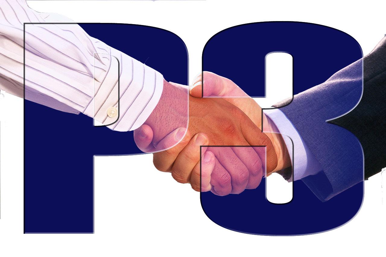 Publiskā un privātā partnerība