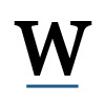 WeWrite (Partner)