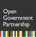 OGP official logo